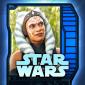 Immagine per Star Wars™: Card Trader
