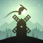 Immagine per Alto's Adventure