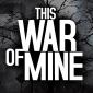 Immagine per This War of Mine