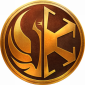 Immagine per Star Wars: The Old Republic Security Key