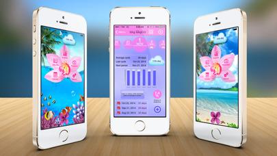 Igyno Il Ginecologo Virtuale Sbarca In App Store Ispazio