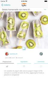 ispazio.net-cooktogheter
