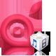 ispazio_firmware