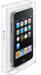 I nuovi iPod Touch 4G sono arrivati in Italia e sono disponibili per l'acquisto! Ecco le foto di uno dei primi unboxing italiani [AGGIORNATO]