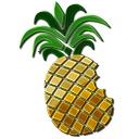 pwnagetool Tutoriel   Jailbreak 3.1.3 de tous les appareils (anciens iBoot) avec PwnageTool 3.1.5 MAC OS X
