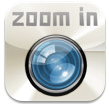 camerazoom