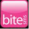 biteSMS si aggiorna alla versione 5.0 Finale con un mare di novità | Cydia