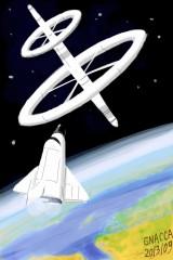 basespaziale-6x1