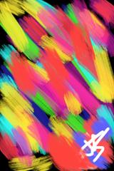 disegno-uno