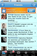 iphone_windows_mobile_for_marketplace_ad