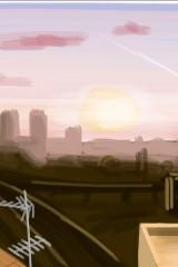 tramonto-6x1