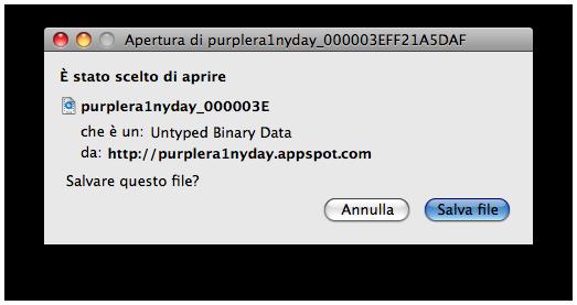 http://www.ispazio.net/wp-content/uploads/2009/06/Immagine-201.png