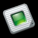 chip-128x128