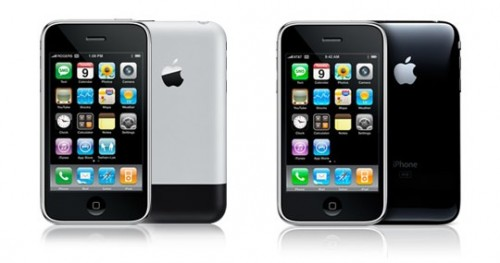 iPhone2G-vs-iPhone3G