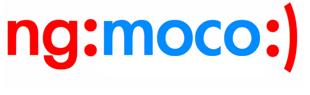 ngmoco-logo