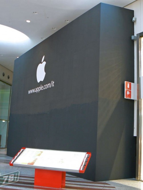 06890c_applestorecarugate