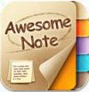 Awesome Notes3