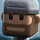 IconHead_-_WIP_02