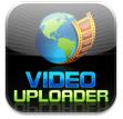 videoupfb