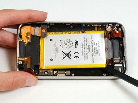 batteria-iPhone-3Gs