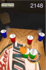 beer_pong_2