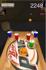 beer_pong_3