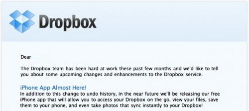 dropbox
