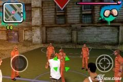 gangstar-west-coast-hustle-20090708103426277_640w