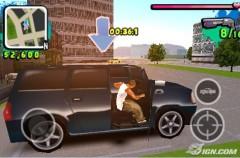 gangstar-west-coast-hustle-20090721032523639_640w_1248215286