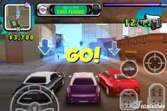 gangstar-west-coast-hustle-20090721032526857_640w
