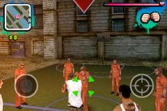 gangstar_screen3
