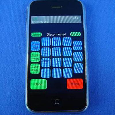 iphone-prototype-hidden-features-apple