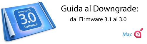 ispazio-downgrade-iphone-firmware-31 a 30-mac
