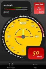 itachimeter-4
