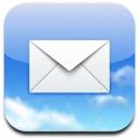 'Sarà vero amore? Ecco perché pensiamo di sì.' L'email di elogio dell'iPhone inviata ai clienti Apple.