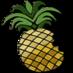 GreenPois0n e Limera1n: Facciamo chiarezza sui nuovi tool per il Jailbreak di iOS 4.x