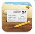 postman_icon