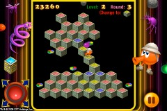qbert_jungle_palm