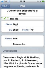 screenshot-2009.06.21-11.14.23