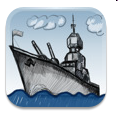 sea_battle_icon