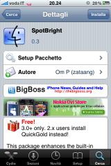spotbright_03