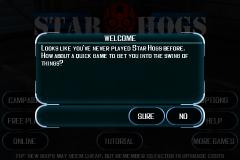 starhogs_2