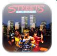street_icon