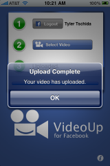 videoup_screen