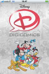 Digicomics_2