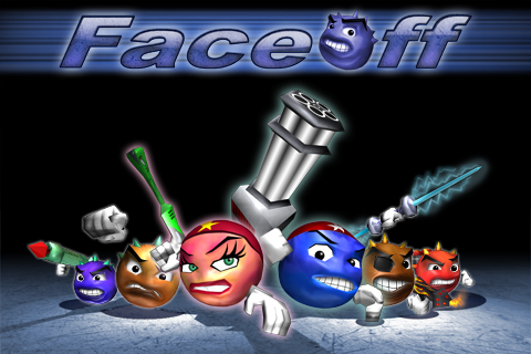 FACEOFF-SPLASH-SCREEN-copy