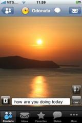 IM3.4foriPhone6