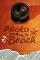 PHOTO_BEACH_03