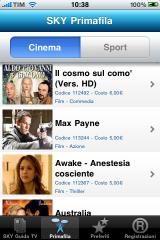 Screenshot 2009.08.08 10.38.16