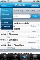 Screenshot 2009.08.08 10.38.37
